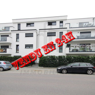Appartement Kayl 549.500€