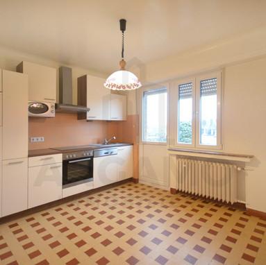 Appartement belair 1850€