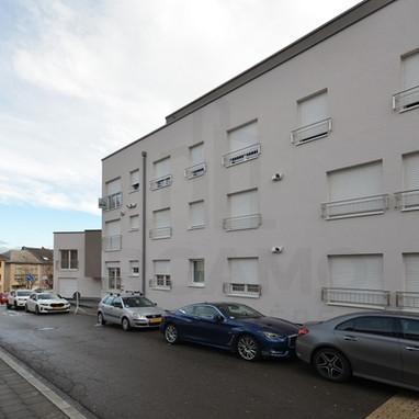 Appartement Schifflange 680.000€