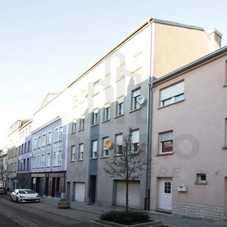 Appartement Schifflange