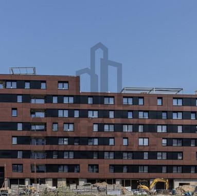 Appartement Belval 1600€