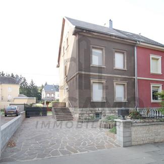 Maison Esch-sur-Alzette 760.000€