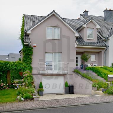 Maison Diekirch