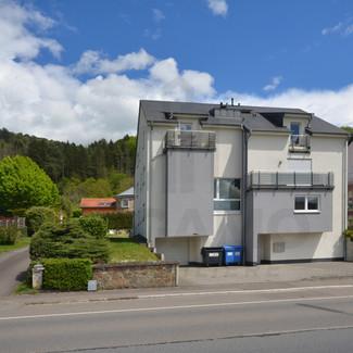Appartement Rollingen 509.000€