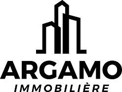 Argamo.jpg