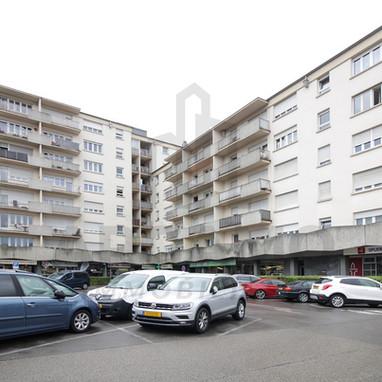 Appartement Mersch 498.000€