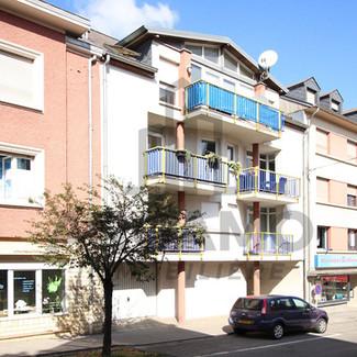 Appartement Differdange