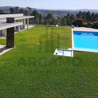 Maison Bustelo Portugal 695.000€