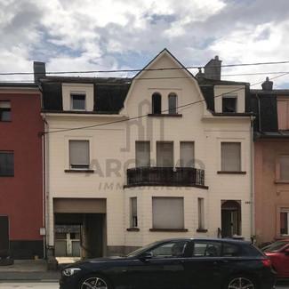 Maison Belvaux 1.280.000€