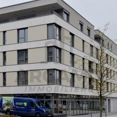 Appartement Differdange 950€