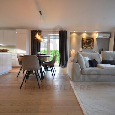 Maison Leudelange 2.290.000€