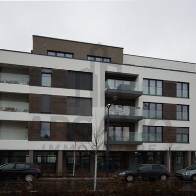 Local Commercial Bertrange 1.789.500€