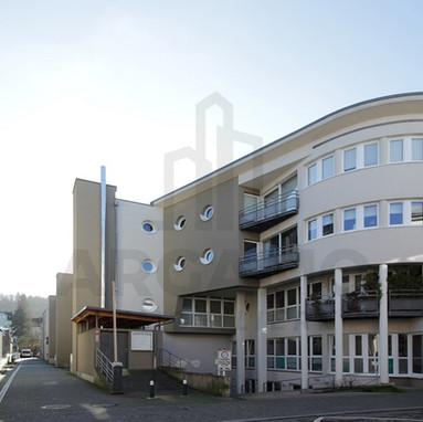 Appartement Esch Alzette