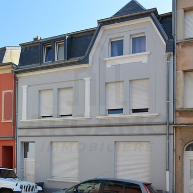 Appartement Bettembourg 1100€