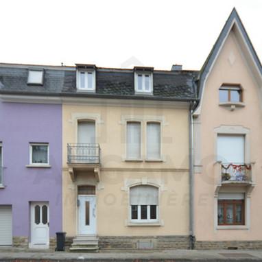 Maison Grevenmacher 790.000€