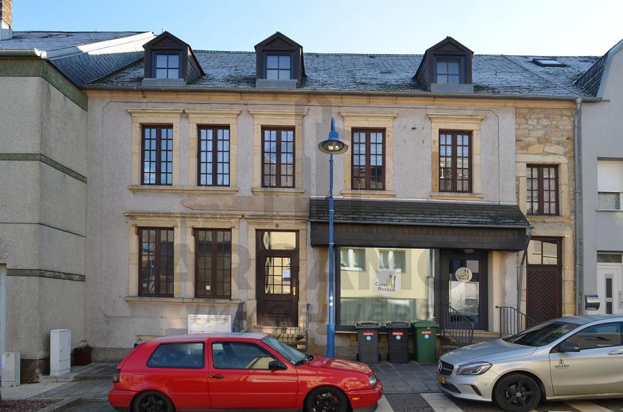Appartement Lamadelaine 850€