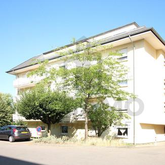 Appartement Pétange