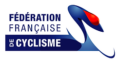 Logo_FFC.png