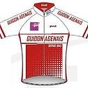 Logo_GuidonAgenais.JPG