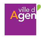 logo_agen_ville.png