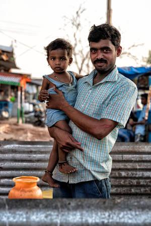 Vidyanagar, Inde