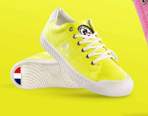 fresque-tennis-jaune-2010908-01.jpg