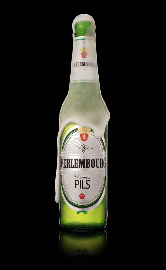 Perlembourg