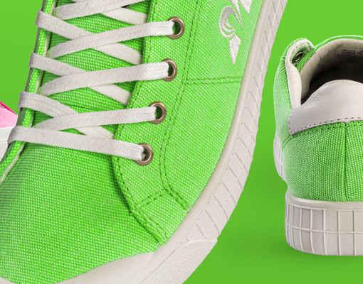 fresque-tennis-vert-2011224-03.jpg