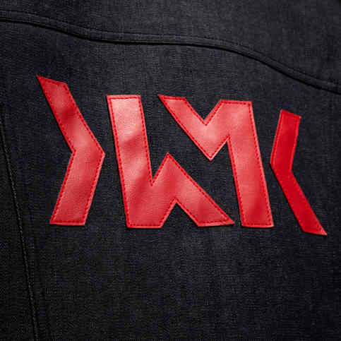 Mr Kaan Design - Pierre Dimech
