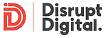 Disrupt Digital Logo.png