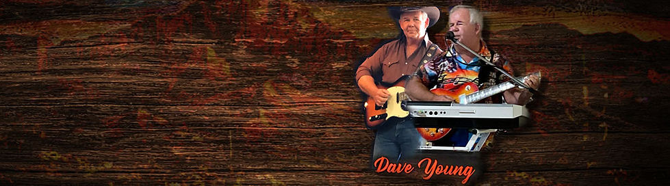 Country Band In Phoenix, Oldies Band In Phoenix, Christmas Band In Phoenix,