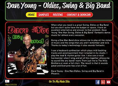 Oldies Site.jpg