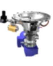 LB Fluidization Hopper.jpg