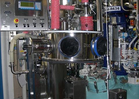 DCS Liquid Combi-System.jpg