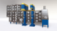 nuclear-containment-rendered-image-1-w1367.png