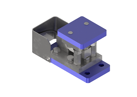 Load cell.png