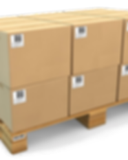 Palletwithboxes.png