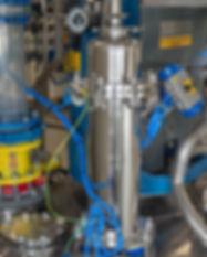PTS Reactor Charging.jpg