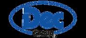 Logo large trans complete.png
