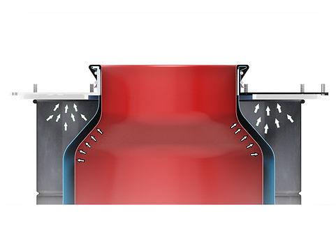 Liner Vacuum System.jpg