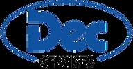 DEC_G-2016_2C_RGB_blue-NO GROUP_SERVICES