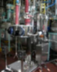 DCS Liquid Pharma MultiPurpose.jpg