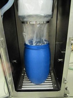 Safety Cabinet.jpg
