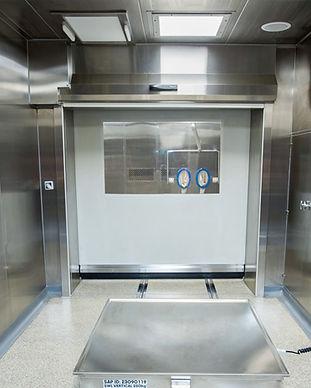 ET facility.jpg