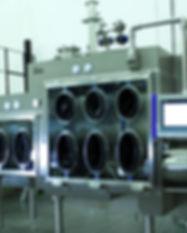 Process Isolator
