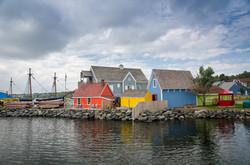 Fox Harbour_2014Aug28_0051
