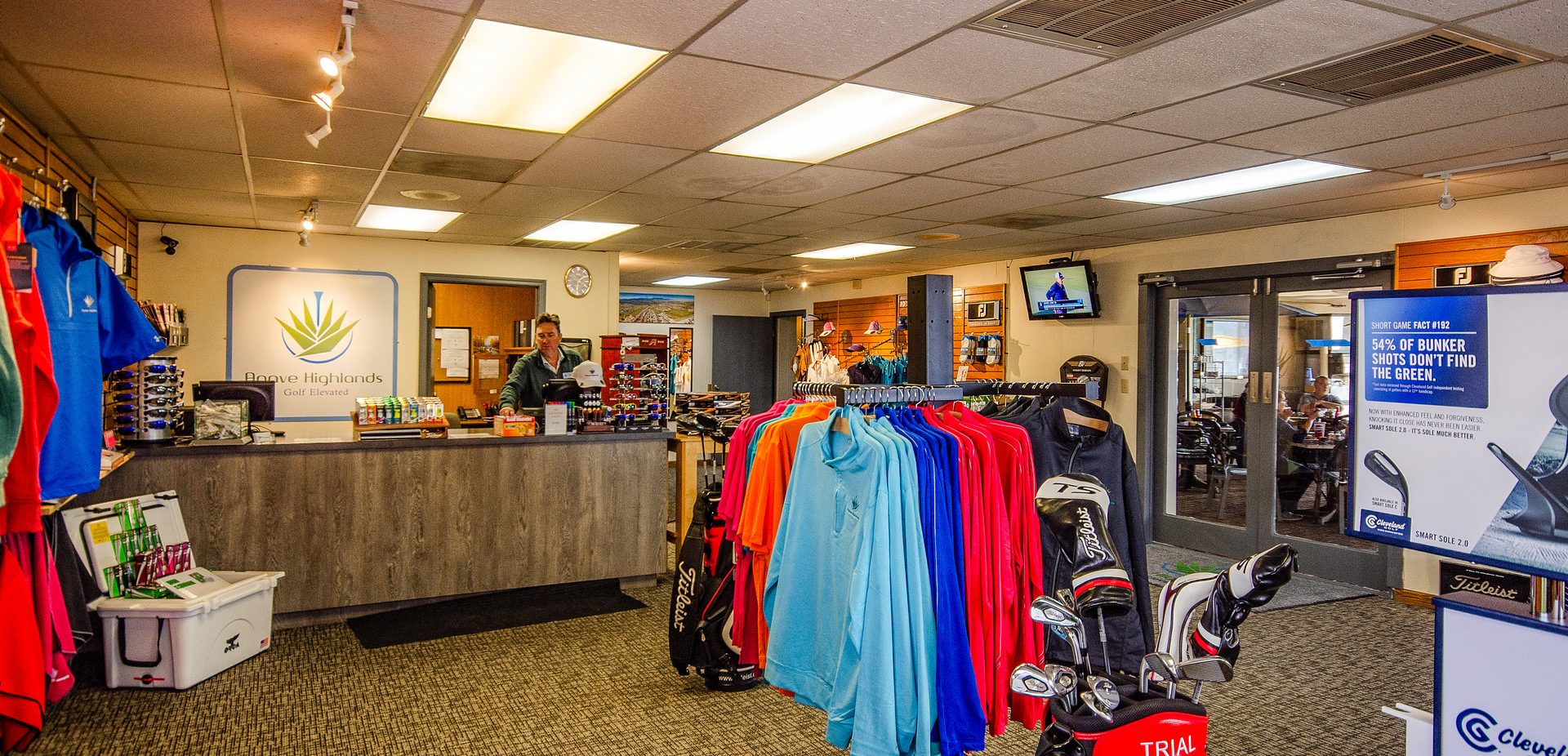 Clubhouse_20181116_019.jpg