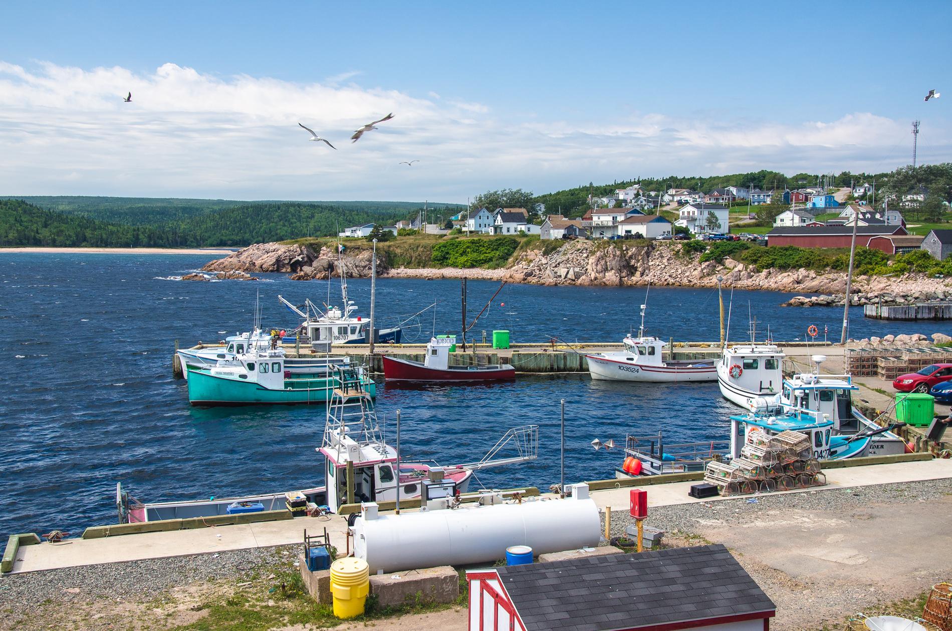 Cape Breton Island_0388