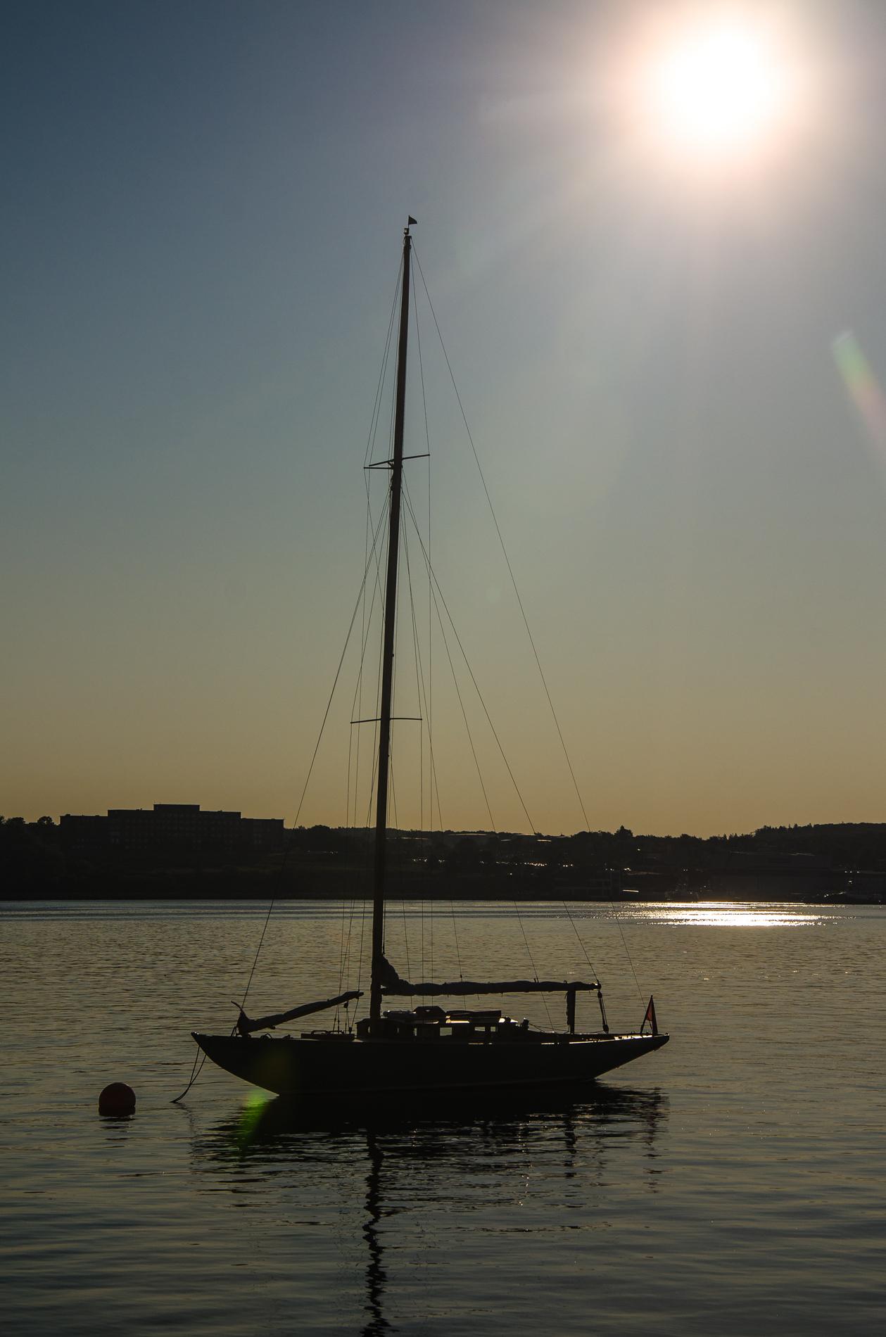 Cape Breton Island_0466