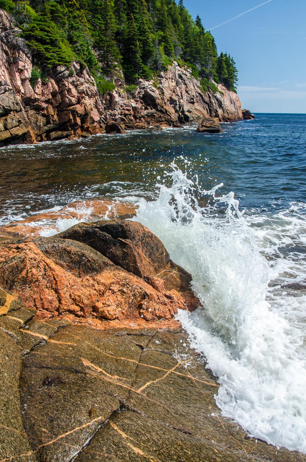 Cape Breton Island_0153